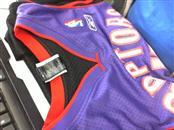 NBA JERSEY Sports Memorabilia RAPTORS